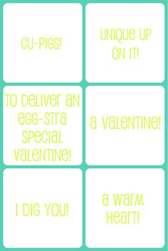 valentine jokes adults