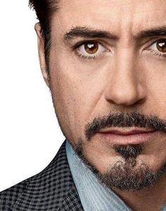 169 Best Robert Downey Jr Images Downey Junior Celebrities