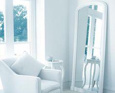 chichester white mirror esszimmer new england schlafzimmer neu england mobel weisse zimmer