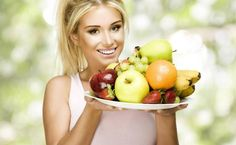 14 Fruits With Varying Sugar Content