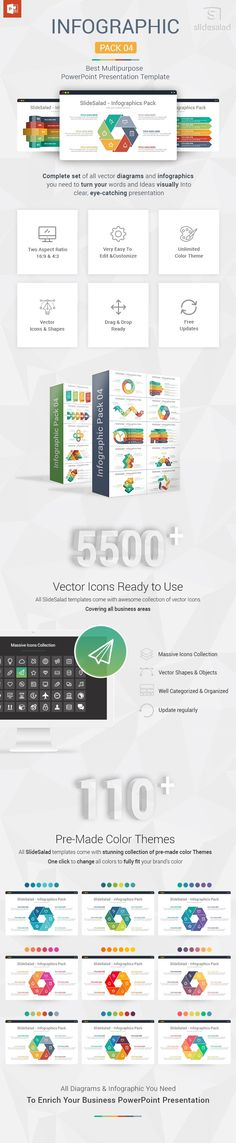 Best charity powerpoint presentation template powerpoint infographic designs pack 04 powerpoint template for presentations toneelgroepblik Choice Image
