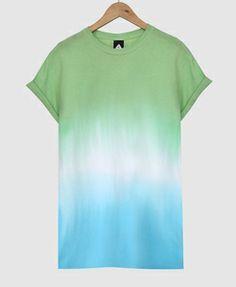 www.andclothingstore.co.uk  #andclothing #dipdye #fashion #style