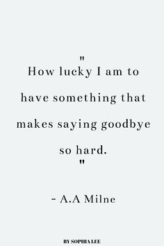 18 Long Distance Relationship Quotes-Happy Cute & life quotes - Witty UP Without You Quotes, Love Yourself Quotes, Love Quotes For Him, Quotes To Live By, Love Quotes For Couples, Happy For You Quotes, Best Couple Quotes, Life Without You, Unhappy Relationship Quotes