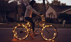 LIGHT LIGHT LIGHT