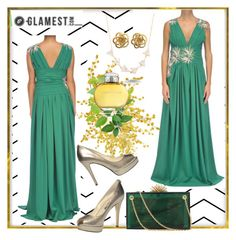 """""""GLAMEST 12"""" by car69 ❤ liked on Polyvore featuring MSGM, Charlotte Olympia, Amorium, Burberry, women's clothing, women, female, woman, misses and juniors"""