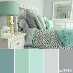 Hallway Decorating Home Decor Decor, Paint Colors For Home, Bedroom Design, Room Color Schemes, Master Bedrooms Decor, Bedroom Decor, Home Decor, Bedroom Color Schemes, Bedroom Colors