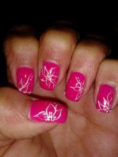 Nails .. eigen werk Nagelstudi~Jo