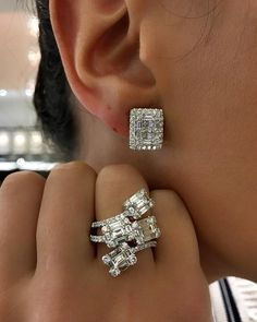 945 Likes, 8 Comments - Zizov Diamonds Antwerp (@zizovdiamonds) on Instagram