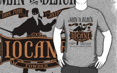 Iocane by Purplecactus