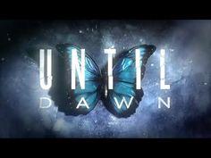 Until Down PS4 | Effetto farfalla | Butterfly effect trailer