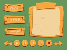 wood setting panel game - Google Search Game Google, Google Search, Games, Wood, Woodwind Instrument, Timber Wood, Gaming, Trees, Plays