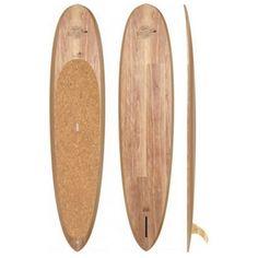 """Earth Sup The Pass 11´6 Das 10'6"""" EARTH SUP The Pass wurde in erster Line als stylisches Longboard-SUP konstruiert. Dieser Style macht es außerdem zu einem vielseitigen Allround-Board. Ob im Flachwasser oder im Surfbereich, das 10'6""""/11'6"""" EARTH SUP The Pass bietet neben maximalen Gleit- und Manövereigenschaften hervorragende Stabilität für Ein- und Aufsteiger. Durch den Allround-Shape und seine Vielseitigkeit ist das Board ideal, um unberührte Surfspots aber auch einsame Buchten zu ..."""