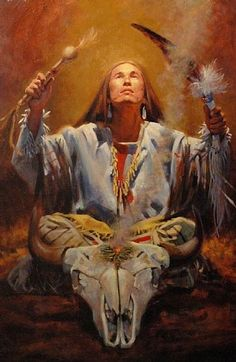 images of native american art Native American Paintings, Native American Wisdom, Native American Pictures, Native American Beauty, American Indian Art, Native American History, Indian Paintings, American Indians, Native Indian