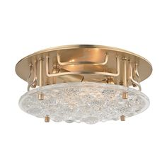 Buy Holland 2 Light Flush Mount by Hudson Valley Lighting - Made-to-Order designer Flush Mounts from Dering Hall's collection of Contemporary Lighting.