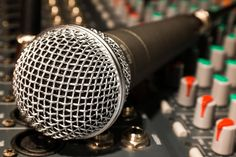 A master audio storyteller on how to create a powerful podcast - A master audio. - A master audio storyteller on how to create a powerful podcast – A master audio storyteller on h -