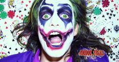 Voodoo Vegas release 'Kliing Joke' video