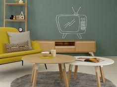 moda en casaSketchSILO COFFEE TABLE Circle Table, Circle Rug, Coffee, Rugs, Interior, Sketch, Furniture, Home Decor, Kaffee