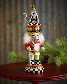 Precise Jolly Snowman Miniature Reminiscent Resin Sled Model Handwork Craft Ornament Accessories For Room Decoration And Souvenir Gift Figurines & Miniatures Home Decor