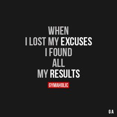 Image via We Heart It #fit #fitness #gym #motivation #fitspo #workouts #fitblr #gymaholic
