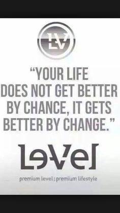 Take that first step and you will be soooo thankful you did!! thrive will change your life!!!! http://jamieromines.le-vel.com