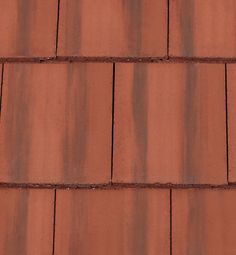 Mini Stonewold roof tile colour option for our Granny Annexes. www.grannyannexe.com