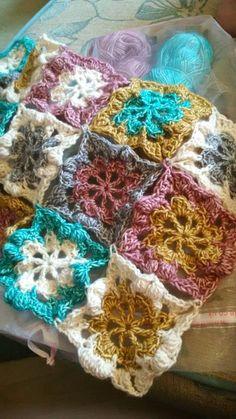 Child's Poncho FREE Crochet Pattern