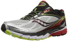 100% authentic bc288 f10cb Amazon.com   Saucony Men s Ride 8 Running Shoe   Shoes  79.90 Top Running  Shoes