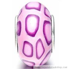 Pandora Uk, Cheap Pandora, Pandora Jewelry, Jewellery Uk, Handmade Jewelry, Charmed, Beads, Colors, Fimo