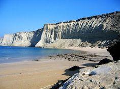 Beauty of Baluchistan Pakistan