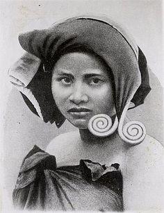 Philippine Women, Worlds Largest, Buddha, Indie, Culture, Statue, Google, Art, Decor