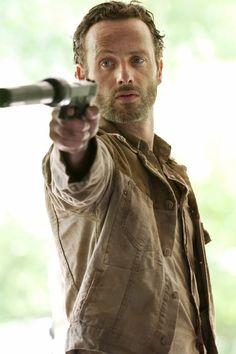 Rick (The Walking Dead)