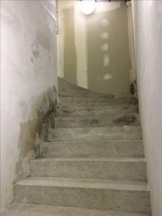 sels au sol traces blanches salp tre remont es capillaires avec nitrates axe ass chement. Black Bedroom Furniture Sets. Home Design Ideas