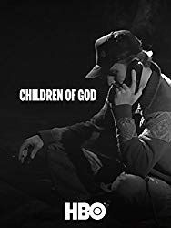 Filmmaker and former Children of God cult member Noah Thomson goes in search of other youths who have escaped the controversial cult. Hbo Documentaries, Poor Children, View Video, You Are Strong, I Cant Even, Lost & Found, Prime Video, The Real World, Tv
