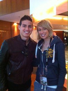 31 Best Stephanie Roche images in 2015 | Soccer, Football