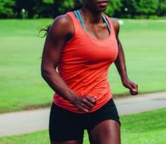 Common Foot Problems for Runners And What They Say About Your Health - Women's Running