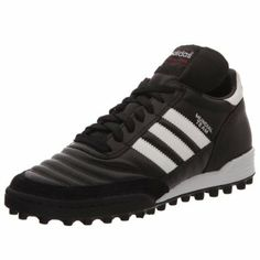 000bbf3a2e00f adidas Mundial Team, Unisex Adults' Football Boots: Amazon.co.uk: Shoes &  Bags