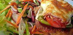 Kipróbáltuk helyetted! - 5 tökéletes tepsis hús, amiben nem fogsz csalódni! - Receptneked.hu - Kipróbált receptek képekkel Hungarian Recipes, Chicken, Meat, Food, Eten, Meals, Cubs, Kai, Diet