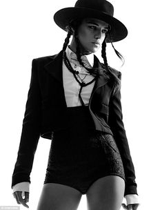 mich rodriguez Michelle Rodriguez, Fashion Editor, Editorial Fashion, Interview, Mode Editorials, Get Glam, Milla Jovovich, Lady, Fashion Photography
