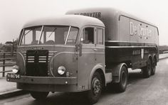 Panhard M-88794 de Gruijter