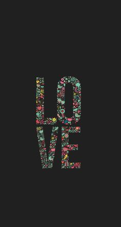 Love-iphone-5s-parallax-wallpaper-ilikewallpaper_com.jpg 744×1,392 pixels
