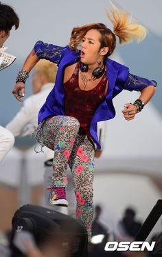 Jang Keun Suk ♡ #Kdrama #PrinceJKS #TeamH