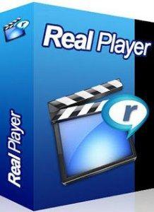Real Player Plus 16 Crack plus Serial Key Free Download