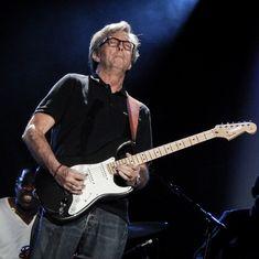 Cream Eric Clapton, Ginger Baker, Jack Bruce, Music, Guitars, Musica, Musik, Muziek, Music Activities