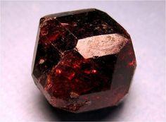 Inspir8ional | Crystals