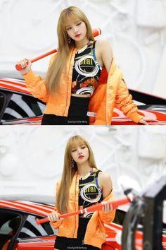 Blackpink Lisa😊 Saved by Eshal Kim Jennie, Forever Young, South Korean Girls, Korean Girl Groups, 17 Kpop, Lisa Blackpink Wallpaper, Lisa Bp, Blackpink Members, Blackpink Photos