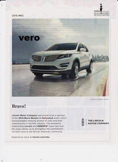 112 Best Car Automobile Magazine Ad Ads Photo Print Art Clipping