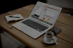 El paquete se encuentra orientado en dar a sus clientes de forma práctica y eficiente, información sobre sus novedades, productos y promociones, de modo que la página sirva de una toma de contacto y fidelización para sus visitantes.