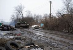 Image result for ukraine conflict
