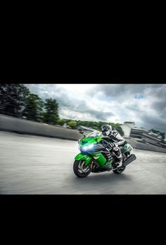 Find This Pin And More On Kawasaki Super Sport By Ufuk Erdogan