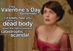 a little late for valentines day but this is still hilarious